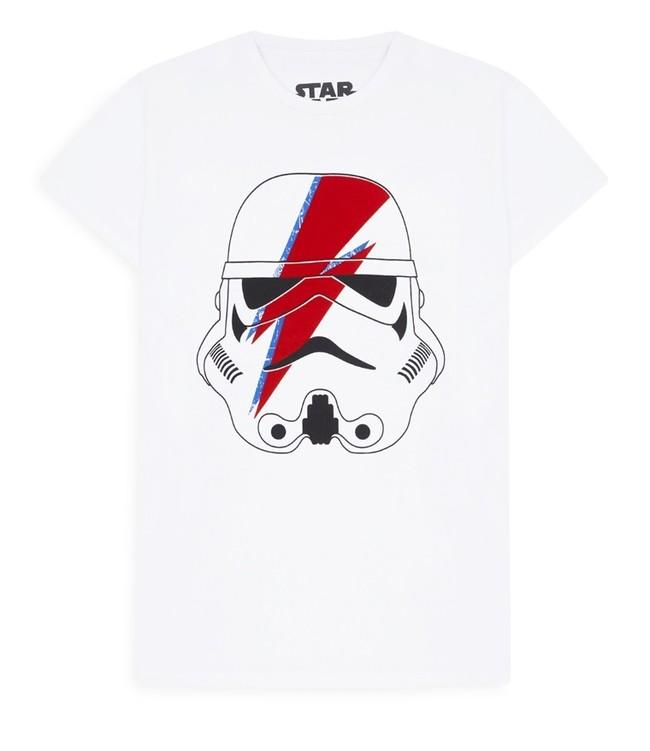 star wars ropa low cost prendas galaxias