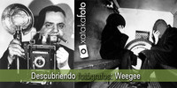Descubriendo fotógrafos: Weegee