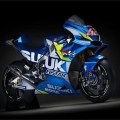Foto 33 de 60 de la galería presentacion-motogp-suzuki-2019 en Motorpasion Moto