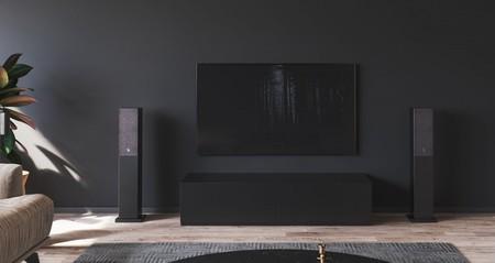 Audio Pro amplía su gama de altavoces autoamplificados con los modelos A26 y A36, ambos con Bluetooth y HDMI ARC