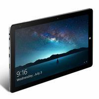 Aniversario AliExpress: tablet Chuwi Hi10 Air, con 4GB de RAM y Windows 10, por 158 euros y envío gratis desde España