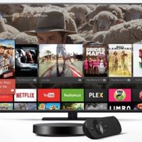 Nexus Player con Android TV llega a nueve países más, entre ellos España