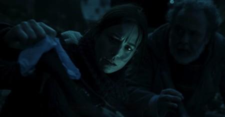 'El guardián invisible', tráiler definitivo de una adaptación que imita a Hollywood