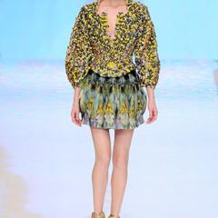 Foto 1 de 13 de la galería el-estampado-floral-dominara-la-primavera-verano-2010-vestidos-para-tomar-nota en Trendencias