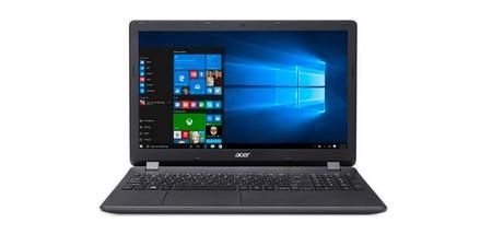 Acer Extensa 15 2540