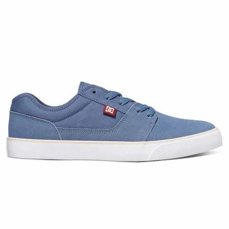 Dc Shoes Tonik Shoe