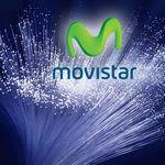 Teléfonica y Huawei se alían para traer los 10 Gbps de conexión de fibra óptica a los hogares españoles