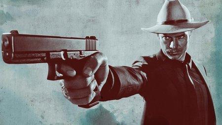 FX renueva 'Justified' por una cuarta temporada