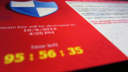 Hábitos, utilidades y consejos para protegerse del ransomware