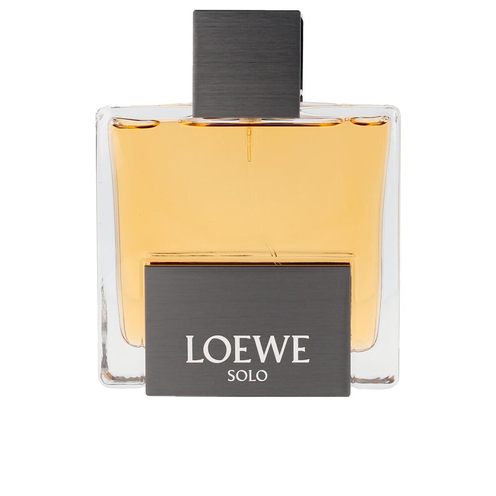 Eau de Toilette Loewe Solo 75 ml de Loewe.