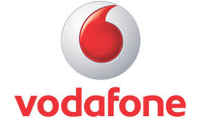 Vodafone anuncia sus lanzamientos navideños