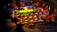Las bombas de 'Basement Crawl' explotarán la próxima semana en PS4