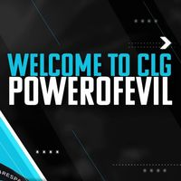 Counter Logic Gaming (CLG) confirma el fichaje de PowerOfEvil y G2 Esports firmaría a Mikyx