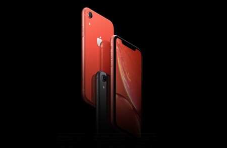 Dónde comprar más barato y al mejor precio el iPhone XR