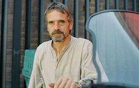 'Los Borgia' sustituirán a 'Los Tudor' en Showtime