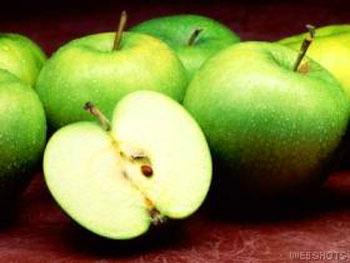 Vinagre de manzana, una ayuda para mantener la línea