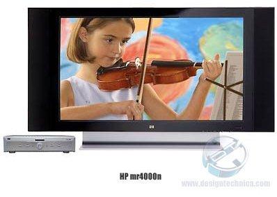 HP_mr4000n.jpg