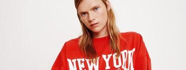 Los 11 conjuntos de chándal que más nos gustan de H&M