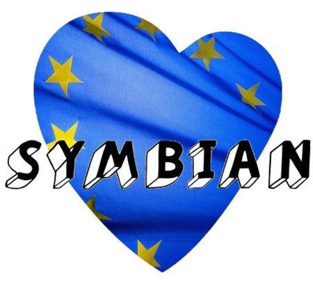 SYMBEOSE: 22 euromillones para el ecosistema Symbian