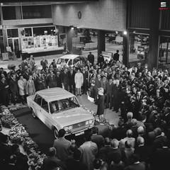 Foto 5 de 49 de la galería motor-seat-1430-fotos-historicas en Motorpasión
