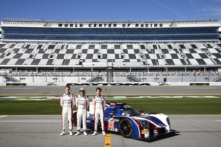 alonso-daytona-united-autosport