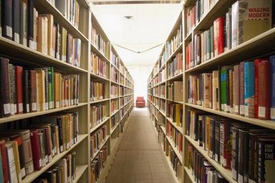Cinco libros recomendados para mejorar como programador