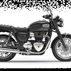 Foto 15 de 50 de la galería triumph-bonneville-t100-y-t100-black-y-triumph-street-cup-1 en Motorpasion Moto
