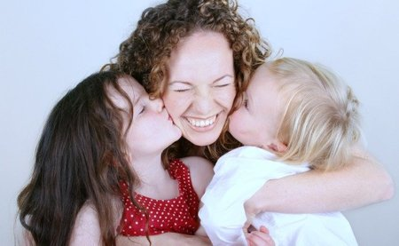 """A ser padre o madre no te enseñan"". Entrevista a Teresa García, Psicóloga experta en Psicopatología de la Infancia (I)"
