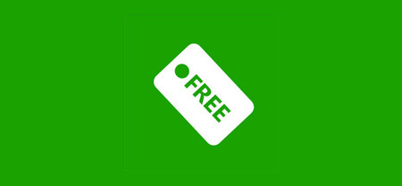Free market, encontrando aplicaciones de pago en versión gratuita