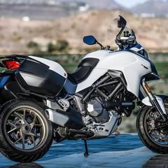 Foto 55 de 62 de la galería ducati-multistrada-1260-2018 en Motorpasion Moto
