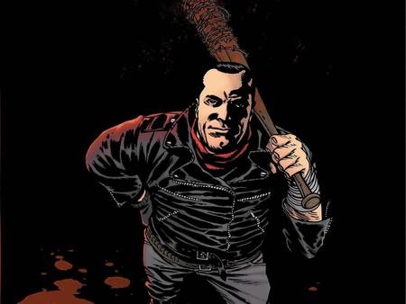 The Walking Dead6 1024x768