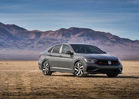 Volkswagen Jetta Gli 2019 1600 02