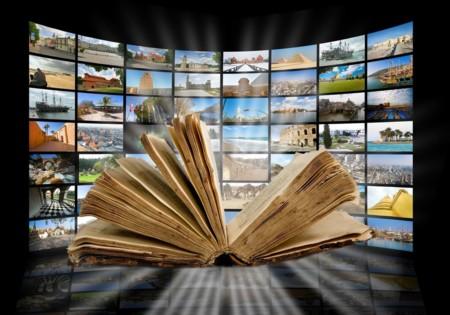 Obsesión por un videojuego, quién roba WiFi, y Formula 1 y MotoGP en la TV. Constelación VX (CCLXXIII)