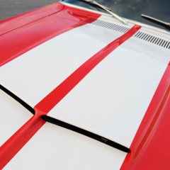 Foto 23 de 69 de la galería 2010-shelby-mustang-gt500cr en Motorpasión