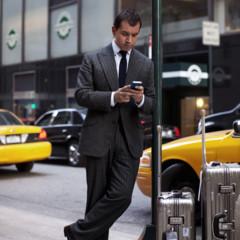 Foto 2 de 17 de la galería el-mejor-street-style-de-la-semana-lix en Trendencias Hombre