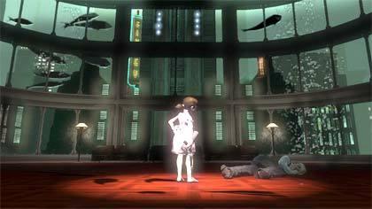 Bioshock - 02