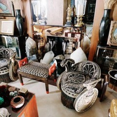 Foto 4 de 14 de la galería ysl-nos-metemos-en-su-casa en Trendencias