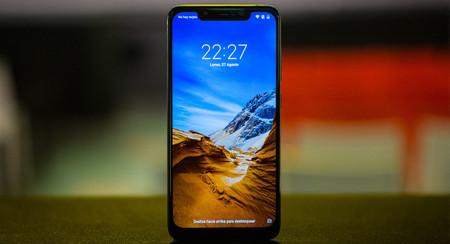 Cazando Gangas: POCO F1, Xiaomi Mi 8 Explorer Edition, Huawei P20 Lite, Redmi 6A y más al mejor precio