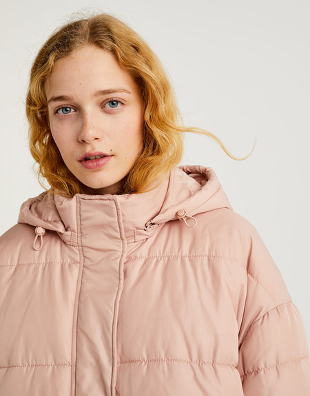 13 prendas que serán tendencia en 2018 y puedes comprar en el Black Friday más baratas