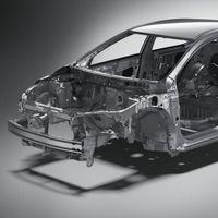¿Sabes qué tipo de carrocería lleva tu coche? Te lo explicamos fácil (¡con ejemplos!)