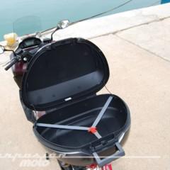 Foto 41 de 42 de la galería honda-integra-prueba en Motorpasion Moto