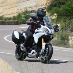 Foto 10 de 12 de la galería ducati-multistrada-1200-s-touring en Motorpasion Moto