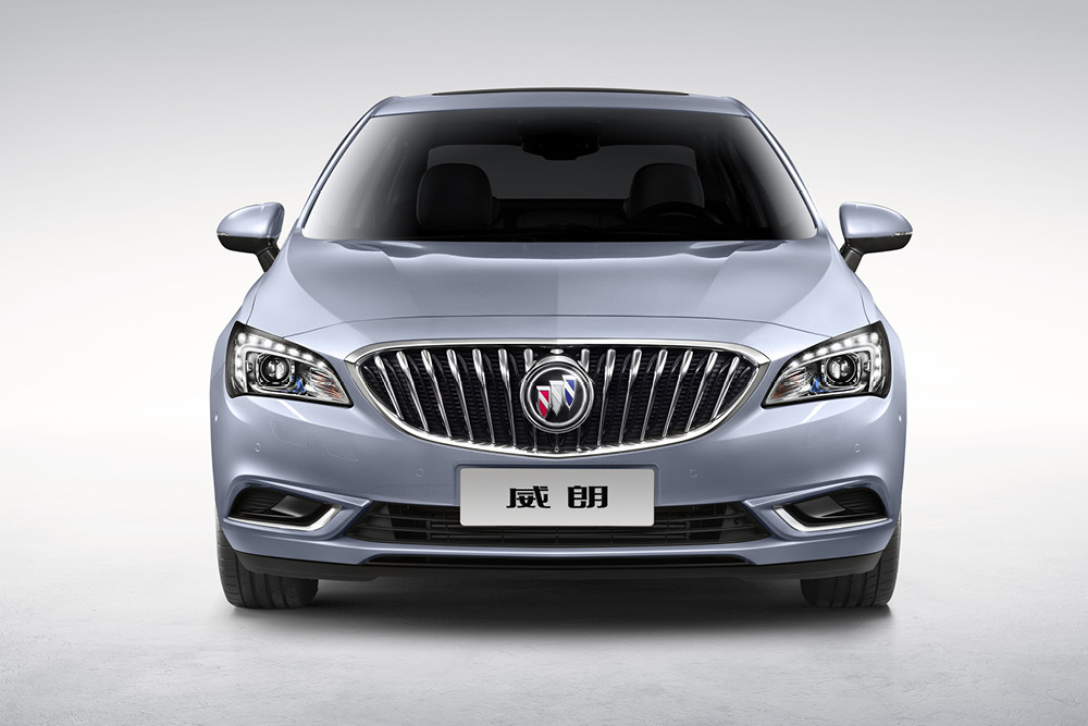 buick verano for 2016 2017 2018 best cars reviews. Black Bedroom Furniture Sets. Home Design Ideas