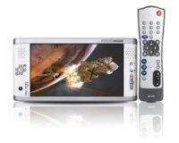 DVR Mobile AV700, grabador de Archos