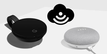 Google confirma los problemas con el Chromecast y Google Home: la solución está en camino