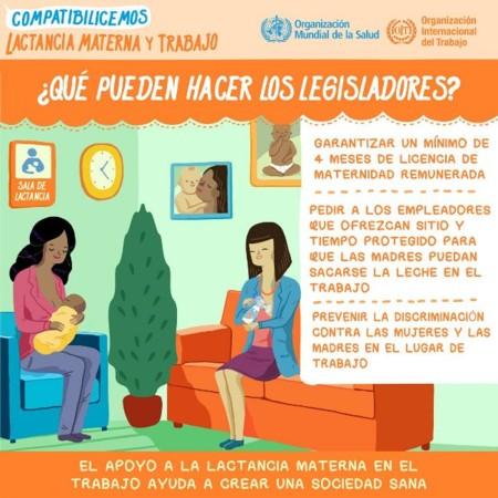 Who Breastfeedingweek2015 Law Makers Es