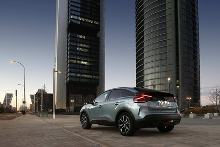 """El """"confort eléctrico"""" empieza a ser una razón de peso en la compra de un coche eléctrico. Estas son las razones"""