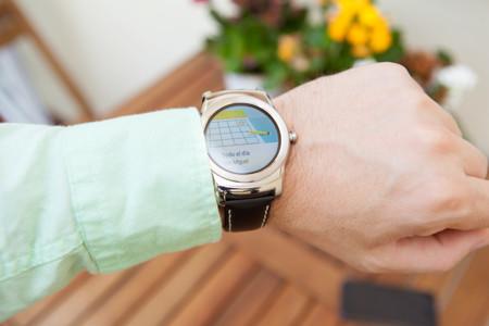 Lgwatch Ios5