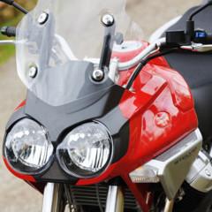 Foto 12 de 16 de la galería mini-comparativa-motos-trail-de-carretera-2008 en Motorpasion Moto