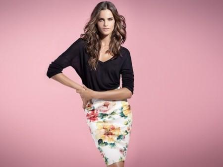 Trendencias Noticias: el nuevo Blanco, la primera tienda de Victoria Beckham y las ventas de Burberry y Asos